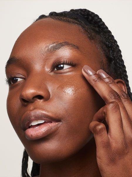 Rutina skincare para todo tipo de piel .