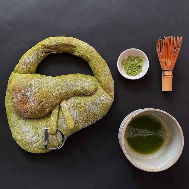 La imagen tiene un atributo ALT vacío; su nombre de archivo es designer_recria_bolsas_de_grife_em_versao_comida_camaleonicas-criativas_6.jpg